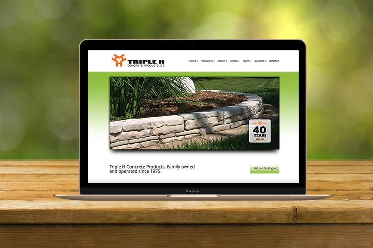 TripleH_Web