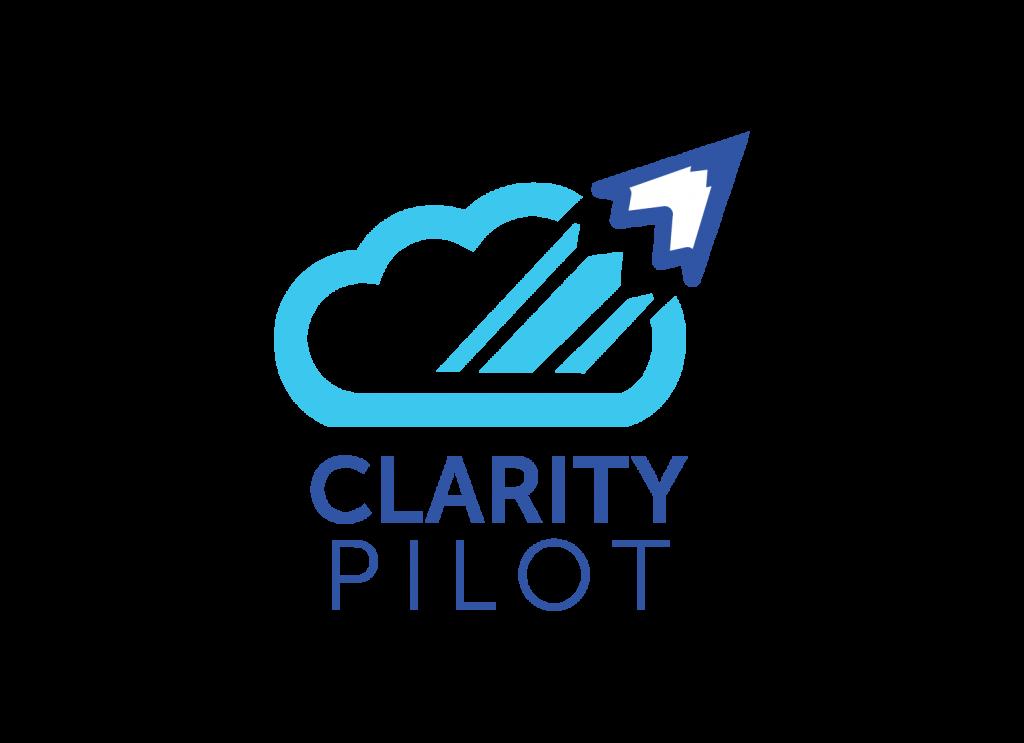 Clarity_Pilot_HP1