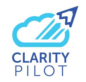 Clarity_Pilot_logo