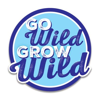 GoWild_GrowWild_2016_400px