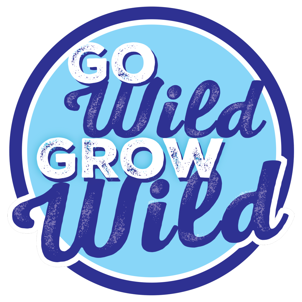GoWild_GrowWild_2016_home